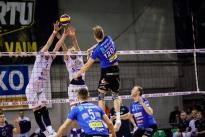 BIGBANK Tartu vs Saaremaa VK (109)