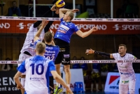 BIGBANK Tartu vs Saaremaa VK (11)