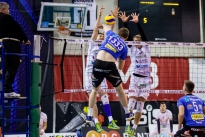 BIGBANK Tartu vs Saaremaa VK (110)