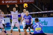 BIGBANK Tartu vs Saaremaa VK (111)