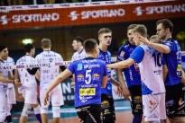 BIGBANK Tartu vs Saaremaa VK (112)