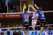 BIGBANK Tartu vs Saaremaa VK (113)