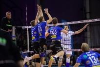 BIGBANK Tartu vs Saaremaa VK (116)