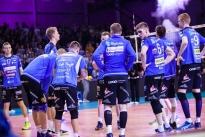 BIGBANK Tartu vs Saaremaa VK (120)