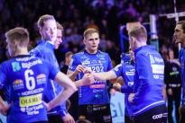 BIGBANK Tartu vs Saaremaa VK (122)