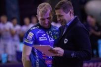 BIGBANK Tartu vs Saaremaa VK (125)