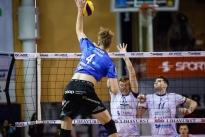 BIGBANK Tartu vs Saaremaa VK (13)