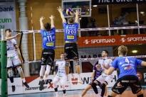 BIGBANK Tartu vs Saaremaa VK (15)