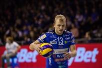 BIGBANK Tartu vs Saaremaa VK (16)