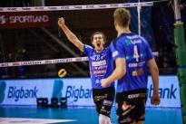 BIGBANK Tartu vs Saaremaa VK (18)
