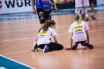 BIGBANK Tartu vs Saaremaa VK (20)