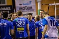 BIGBANK Tartu vs Saaremaa VK (22)