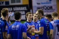 BIGBANK Tartu vs Saaremaa VK (23)