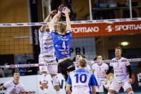BIGBANK Tartu vs Saaremaa VK (27)