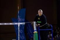 BIGBANK Tartu vs Saaremaa VK (29)