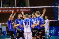 BIGBANK Tartu vs Saaremaa VK (30)