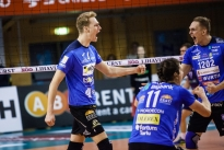 BIGBANK Tartu vs Saaremaa VK (33)
