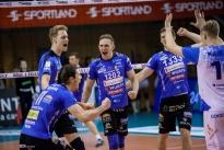 BIGBANK Tartu vs Saaremaa VK (34)