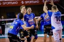 BIGBANK Tartu vs Saaremaa VK (35)