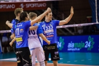 BIGBANK Tartu vs Saaremaa VK (36)