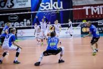 BIGBANK Tartu vs Saaremaa VK (38)