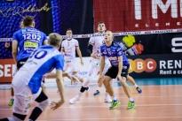 BIGBANK Tartu vs Saaremaa VK (39)