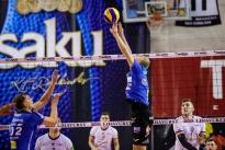 BIGBANK Tartu vs Saaremaa VK (40)