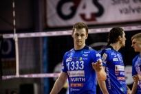 BIGBANK Tartu vs Saaremaa VK (43)
