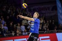 BIGBANK Tartu vs Saaremaa VK (44)