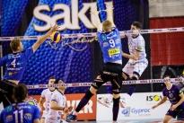 BIGBANK Tartu vs Saaremaa VK (45)