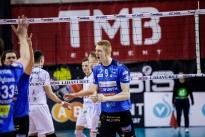 BIGBANK Tartu vs Saaremaa VK (48)