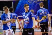 BIGBANK Tartu vs Saaremaa VK (49)