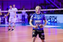 BIGBANK Tartu vs Saaremaa VK (5)