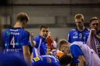 BIGBANK Tartu vs Saaremaa VK (50)