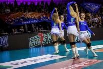 BIGBANK Tartu vs Saaremaa VK (51)