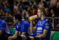 BIGBANK Tartu vs Saaremaa VK (52)