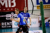 BIGBANK Tartu vs Saaremaa VK (53)