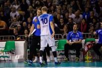 BIGBANK Tartu vs Saaremaa VK (54)