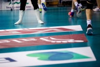 BIGBANK Tartu vs Saaremaa VK (55)