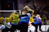 BIGBANK Tartu vs Saaremaa VK (56)
