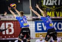 BIGBANK Tartu vs Saaremaa VK (58)