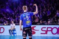 BIGBANK Tartu vs Saaremaa VK (6)
