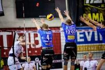 BIGBANK Tartu vs Saaremaa VK (62)
