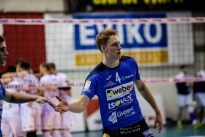 BIGBANK Tartu vs Saaremaa VK (64)