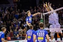 BIGBANK Tartu vs Saaremaa VK (65)