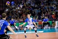 BIGBANK Tartu vs Saaremaa VK (66)