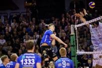 BIGBANK Tartu vs Saaremaa VK (68)