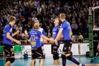 BIGBANK Tartu vs Saaremaa VK (69)