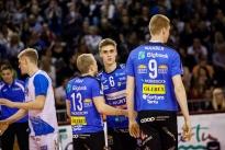 BIGBANK Tartu vs Saaremaa VK (70)