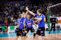 BIGBANK Tartu vs Saaremaa VK (78)